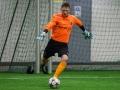 FC Nõmme United-Tallinna FC Flora U19 (7.02.16)-0701