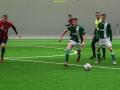 FC Nõmme United-Tallinna FC Flora U19 (7.02.16)-0715