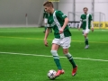 FC Nõmme United-Tallinna FC Flora U19 (7.02.16)-0716