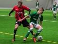 FC Nõmme United-Tallinna FC Flora U19 (7.02.16)-0717