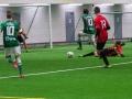 FC Nõmme United-Tallinna FC Flora U19 (7.02.16)-0719