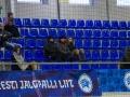 FC Nõmme United-Tallinna FC Flora U19 (7.02.16)-0724