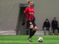 FC Nõmme United-Tallinna FC Flora U19 (7.02.16)-0725