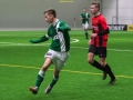 FC Nõmme United-Tallinna FC Flora U19 (7.02.16)-0730
