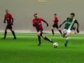 FC Nõmme United-Tallinna FC Flora U19 (7.02.16)-0731