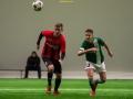 FC Nõmme United-Tallinna FC Flora U19 (7.02.16)-0739