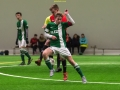 FC Nõmme United-Tallinna FC Flora U19 (7.02.16)-0741