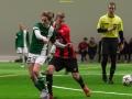 FC Nõmme United-Tallinna FC Flora U19 (7.02.16)-0742