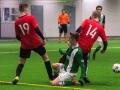 FC Nõmme United-Tallinna FC Flora U19 (7.02.16)-0744