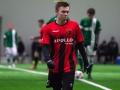 FC Nõmme United-Tallinna FC Flora U19 (7.02.16)-0751