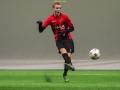 FC Nõmme United-Tallinna FC Flora U19 (7.02.16)-0756