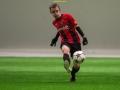 FC Nõmme United-Tallinna FC Flora U19 (7.02.16)-0759