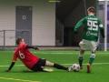 FC Nõmme United-Tallinna FC Flora U19 (7.02.16)-0762