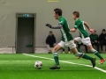 FC Nõmme United-Tallinna FC Flora U19 (7.02.16)-0766