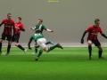 FC Nõmme United-Tallinna FC Flora U19 (7.02.16)-0769