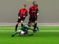 FC Nõmme United-Tallinna FC Flora U19 (7.02.16)-0771
