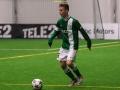 FC Nõmme United-Tallinna FC Flora U19 (7.02.16)-0776