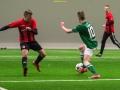 FC Nõmme United-Tallinna FC Flora U19 (7.02.16)-0778