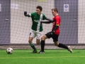 FC Nõmme United-Tallinna FC Flora U19 (7.02.16)-0779