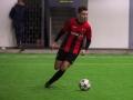 FC Nõmme United-Tallinna FC Flora U19 (7.02.16)-0783