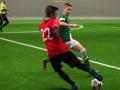 FC Nõmme United-Tallinna FC Flora U19 (7.02.16)-0791