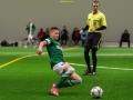 FC Nõmme United-Tallinna FC Flora U19 (7.02.16)-0793