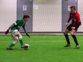 FC Nõmme United-Tallinna FC Flora U19 (7.02.16)-0801