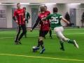 FC Nõmme United-Tallinna FC Flora U19 (7.02.16)-0809