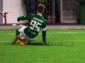 FC Nõmme United-Tallinna FC Flora U19 (7.02.16)-0813