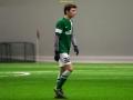 FC Nõmme United-Tallinna FC Flora U19 (7.02.16)-0820