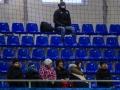 FC Nõmme United-Tallinna FC Flora U19 (7.02.16)-0825