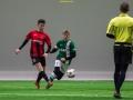 FC Nõmme United-Tallinna FC Flora U19 (7.02.16)-0829
