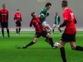 FC Nõmme United-Tallinna FC Flora U19 (7.02.16)-0832