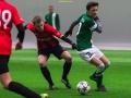 FC Nõmme United-Tallinna FC Flora U19 (7.02.16)-0833