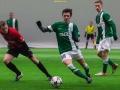 FC Nõmme United-Tallinna FC Flora U19 (7.02.16)-0834