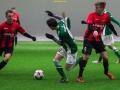 FC Nõmme United-Tallinna FC Flora U19 (7.02.16)-0835