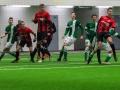 FC Nõmme United-Tallinna FC Flora U19 (7.02.16)-0839