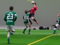 FC Nõmme United-Tallinna FC Flora U19 (7.02.16)-0841