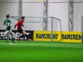 FC Nõmme United-Tallinna FC Flora U19 (7.02.16)-0845