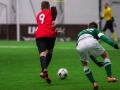 FC Nõmme United-Tallinna FC Flora U19 (7.02.16)-0846