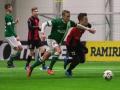 FC Nõmme United-Tallinna FC Flora U19 (7.02.16)-0850