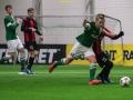 FC Nõmme United-Tallinna FC Flora U19 (7.02.16)-0851