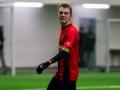 FC Nõmme United-Tallinna FC Flora U19 (7.02.16)-0853