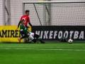 FC Nõmme United-Tallinna FC Flora U19 (7.02.16)-0854