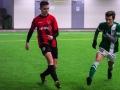 FC Nõmme United-Tallinna FC Flora U19 (7.02.16)-0863