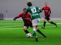 FC Nõmme United-Tallinna FC Flora U19 (7.02.16)-0864