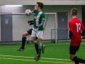 FC Nõmme United-Tallinna FC Flora U19 (7.02.16)-0870