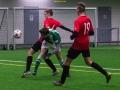 FC Nõmme United-Tallinna FC Flora U19 (7.02.16)-0871