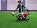 FC Nõmme United-Tallinna FC Flora U19 (7.02.16)-0874