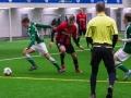 FC Nõmme United-Tallinna FC Flora U19 (7.02.16)-0875